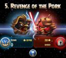 Revenge of the Pork