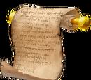 Pluton pergamentti
