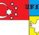 The Khanistak Empire