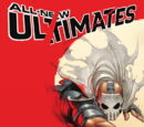 All-New Ultimates Vol 1 11