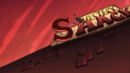 S1e3 Goodbye S.png