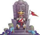 Castle Siege (2014 minigame)