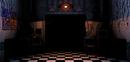 FNaF2 - Office (Alucinación - Muñeco de Papel Crepé de BB).png