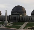 Galileo Observatory