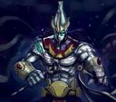 Osiris (Furia)