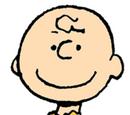 Peanuts Heroes