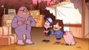 S1e9 Mabel pointing at Blendin.png