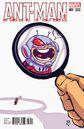 Ant-Man Vol 1 1 Baby Variant.jpg