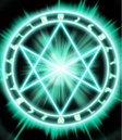 Seal of orichalcos by anthro1-d2zvupw.png