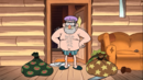 S1e12 Grunkle Stan without shirt.png