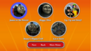 TheCompleteFifteenthSeriesepisodeselectionmenu2.png