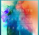 Talking Dreams (album)