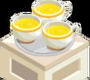 Citrine Tea