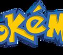 List of Pokemon episodes