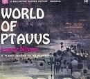 World of Ptavvs (novel)