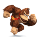 100px-Donkey Kong.png