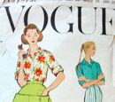 Vogue 9139 A