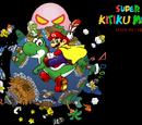 Brutal Mario Wiki