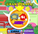 Gran Feria