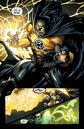 Batman wears the Yellow Ring.jpg