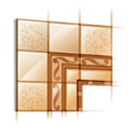 Asset Stone Tile (Pre 06.19.2015).png
