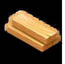 Asset Square Log.png