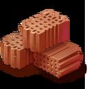 Asset Ceramic Brick.png