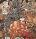 Evil Babies (Mojoverse) from Uncanny X-Men Vol 1 393 001.jpg