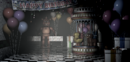 FNaF2 - Game Area (Toy Freddy sin BB).png