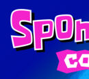 SpongeBob Comics No. 30