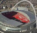 Wembley (2007)