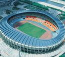 Olímpico de Seúl