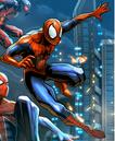 Peter Parker (Earth-TRN461) 008.png