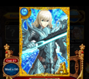 Legard (Dragon Knight)