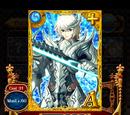Legard (Holy Dragon Knight)