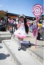 Aoikatori made her cosplay jpop summit 2012.jpg
