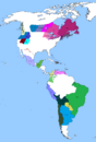 REMG Nation Key Map 1.png