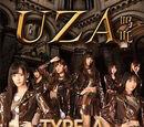 UZA (SNH48 EP)