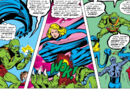 Fantastic Four (Earth-7712) and Demons from What If? Vol 1 6 0001.jpg