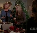Christmas! (7th Heaven)