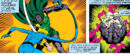 Fantastic Four (Earth-7712) and Victor von Doom (Earth-7712) from What If? Vol 1 6 0001.jpg