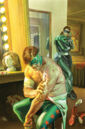 Astro City Vol 3 18 Textless.jpg