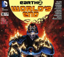 Earth 2: World's End Vol 1 10