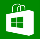 Windows Store logo.png