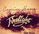 Coming Home (Firelight)