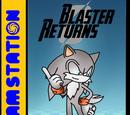 Blaster Returns