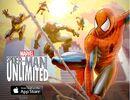 Spider-Men (Earth-TRN461) 010.jpeg