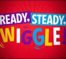 Ready, Steady, Wiggle! (TV Series)