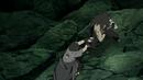 Madara vs. Sasuke.png