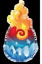 Eis & Flammen-Drache 0.png